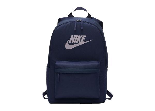 Seljakott Nike Sportswear Heritage Seljakott 2.0 BA5879-451