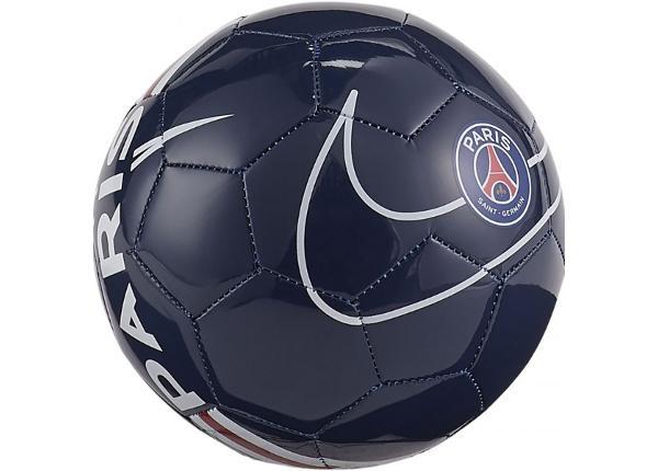 Jalgpall Nike PSG Skills SC3608 410