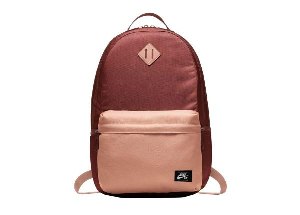 Seljakott Nike SB Icon Backpack BA5727-661