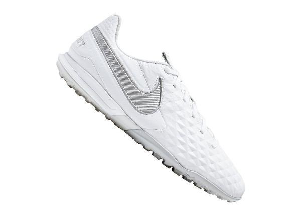 Jalgpallijalatsid meestele Nike Legend 8 Pro TF M AT6136-100