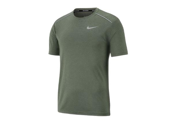 Miesten treenipaita Nike Dry Cool Miler Top M AJ7574-326