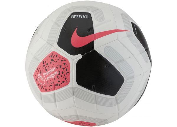 Jalgpall Nike PL Strike FA19 SC3552 101