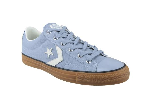 Tennised meestele Converse Star Player M C159743