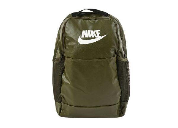 Seljakott Nike Brasilia Training Backpack 9.0 BA6124-325