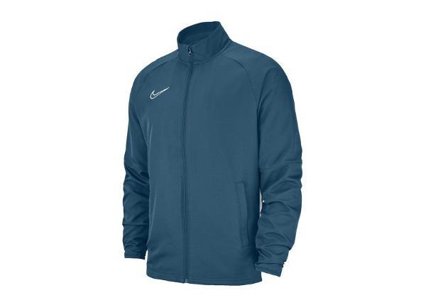 Dressipluus lastele Nike Dry Academy 19 Track Jacket JR AJ9288-404