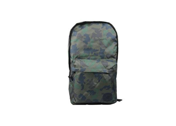 Seljakott Converse EDC Poly Backpack 10005988-A08
