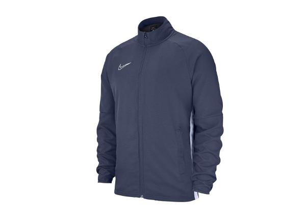 Dressipluus lastele Nike Dry Academy 19 Track Jacket JR AJ9288-060