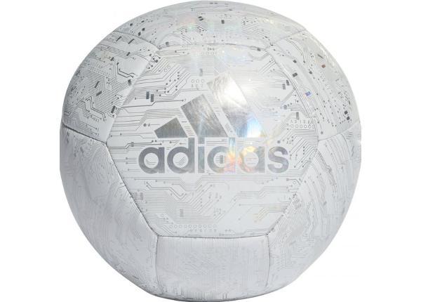 Jalgpall adidas Capitano DY2569