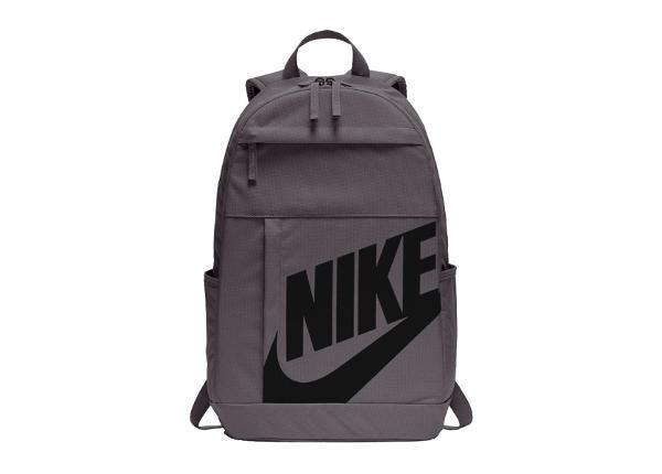 Seljakott Nike Elemental 2.0 BA5876-083
