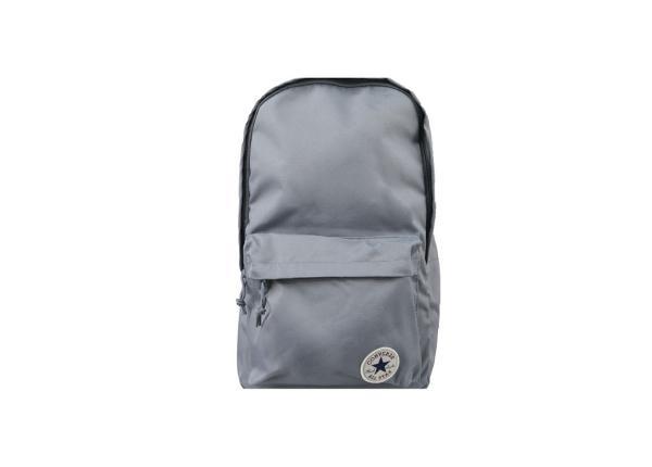 Seljakott Converse EDC Backpack 10005987-A03