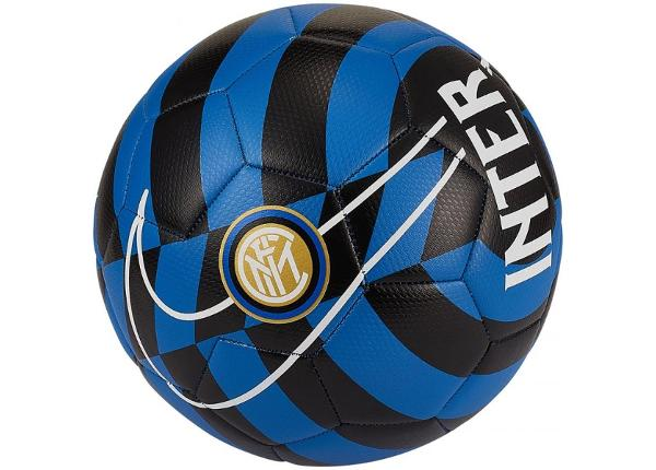 Jalgpall Nike Inter Prestige SC3668 413