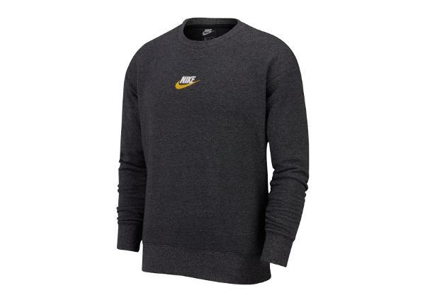Dressipluus meestele Nike NSW Heritage Fleece M 928427-012