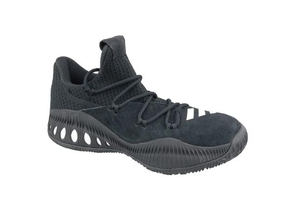 Miesten koripallokengät Adidas Crazy Explosive Low M BY2867
