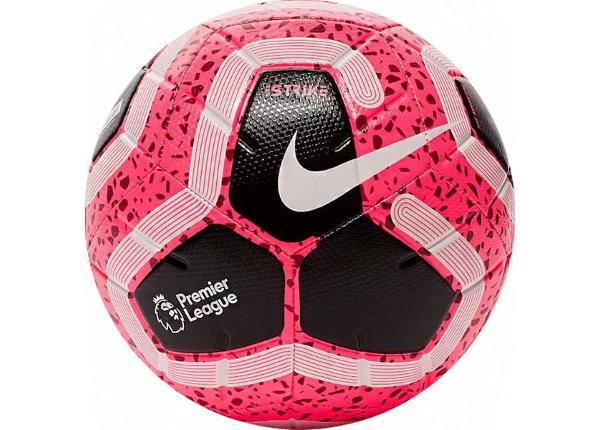 Jalgpall Nike PL Strike FA19 SC3552 620