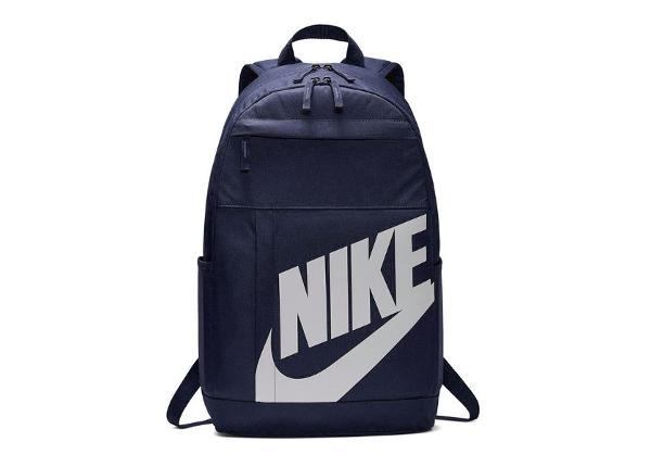 Seljakott Nike Elemental 2.0 BA5876-451