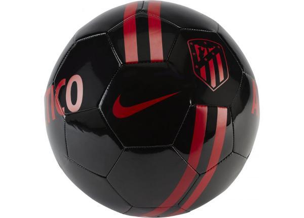 Jalgpall Nike ATM Sports SC3778 010