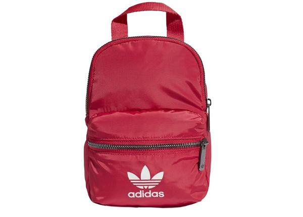 Seljakott adidas Originals Mini Backpack ED5871