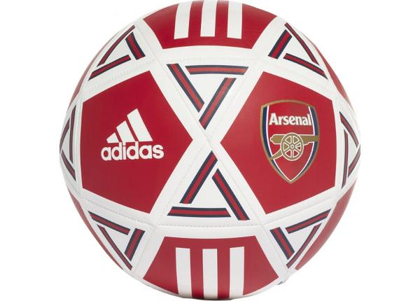 Jalgpall adidas Arsenal Capitano Home EK4744