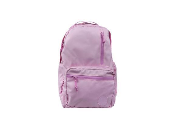 Seljakott Converse Go Backpack 10005985-A08