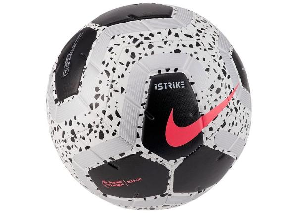 Jalgpall Nike Premier League Strike SC3552-100