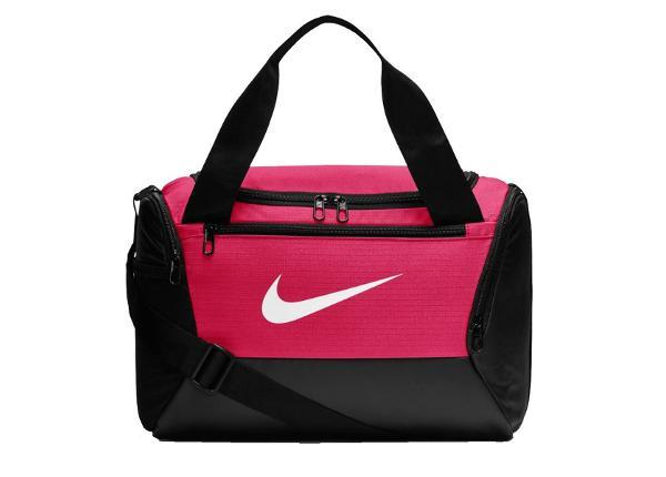 Spordikott Nike Brasilia Training Duffel XS BA5961-666