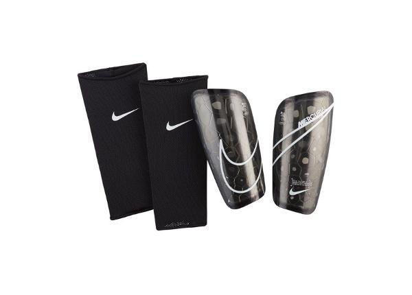 Jalkapallo säärisuojat Nike Mercurial Lite M SP2120-013