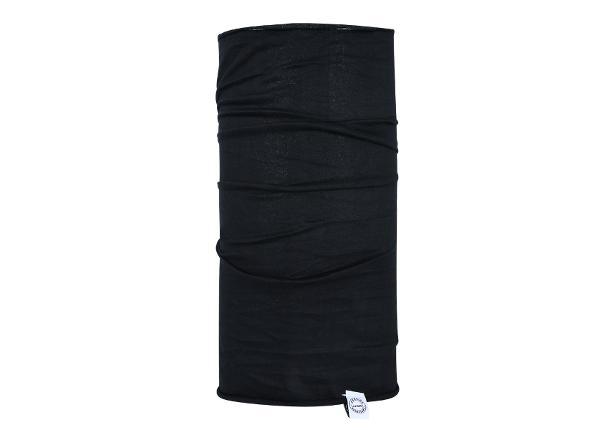 Torusall Oxford Comfy Black 3-Pakk