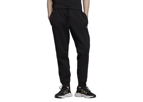 Dressipüksid meestele adidas Originals R.Y.V. Sweat M ED7235