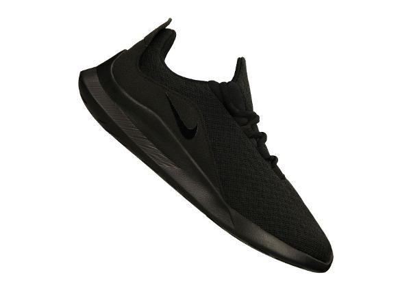 Vabaajajalatsid meestele Nike Viale M AA2181-005