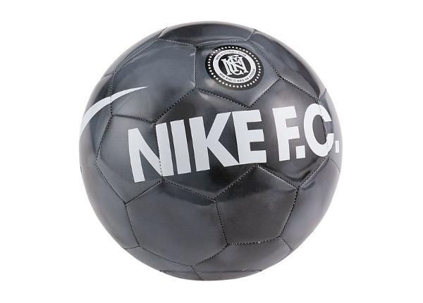 Jalgpall Nike F.C. SC3973-010