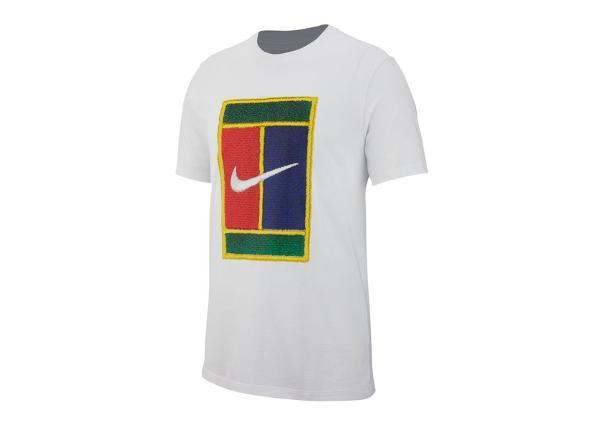 T-särk meestele Nike Court M BV7010-100