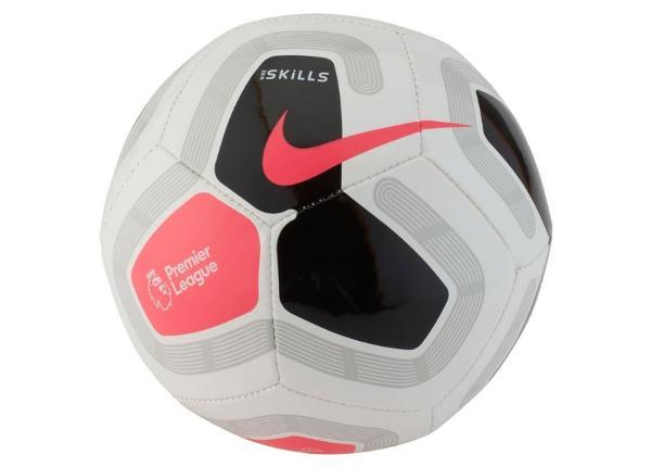 Jalgpall Nike Premier League Skills SC3612-100