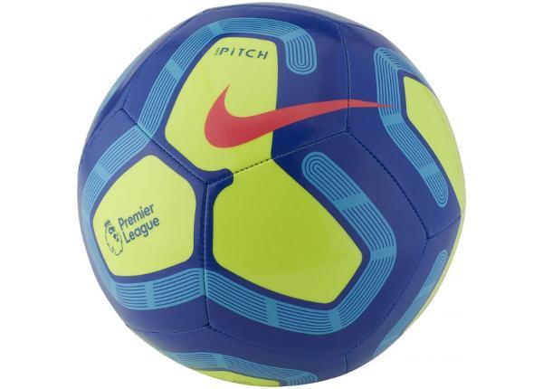 Jalgpall Nike PL Pitch FA19 SC3569 410