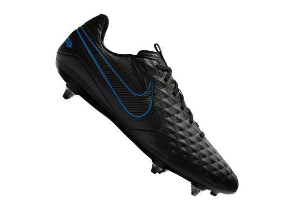 Jalgpallijalatsid meestele Nike Legend 8 Pro SG M CI1687-004