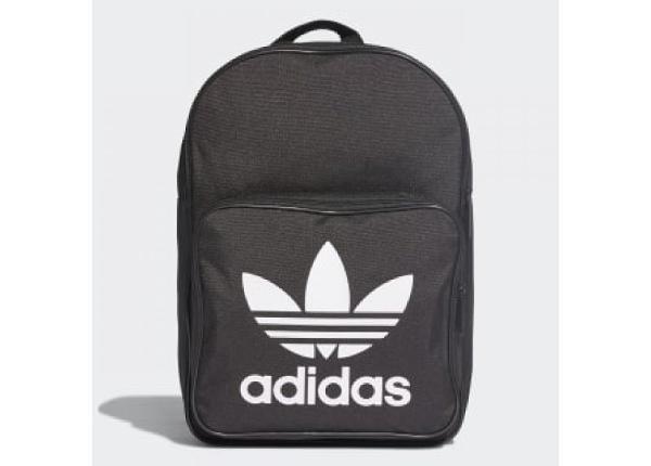 Seljakott adidas Originals Trefoil Backpack DW5185