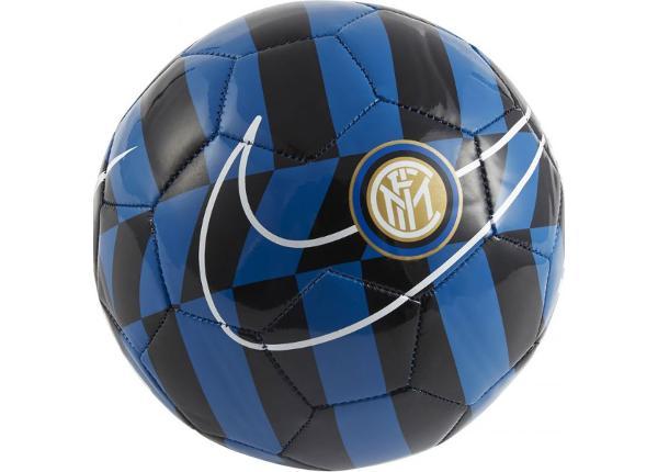 Jalgpall Nike Inter Skills SC3605 413