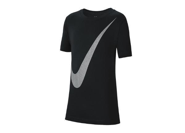 Lasten t-paita Nike NSW AV1 JR CI9608-011