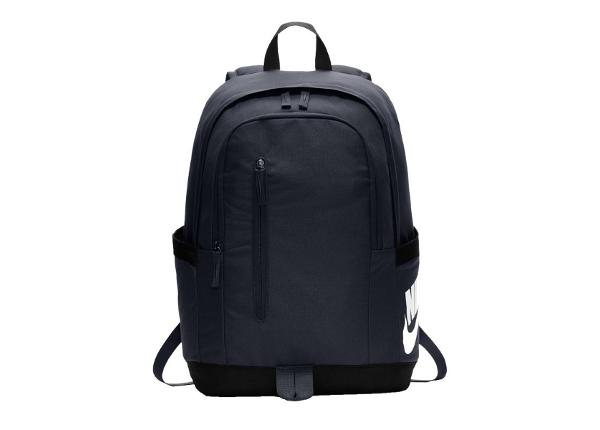 Seljakott Nike All Access Soleday Backpack 2 BA6103-451