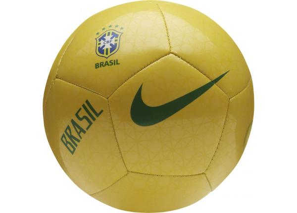 Jalgpall Nike Brasil CBF Skills SC3555 749