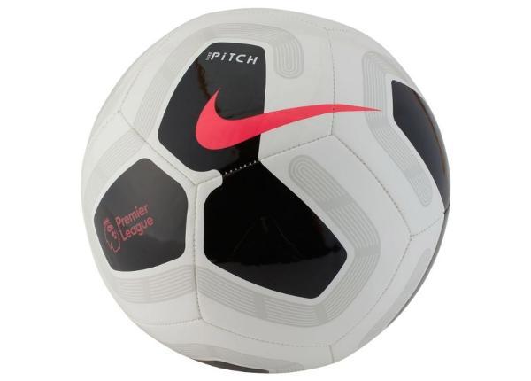 Jalgpall Nike Premier League Pitch SC3569-100