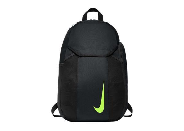 Seljakott Nike Academy 2.0 Backpack BA5508-010