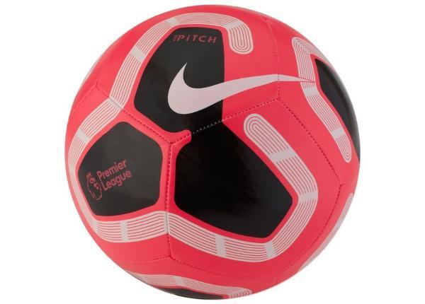 Jalgpall Nike Premier League Pitch SC3569-620