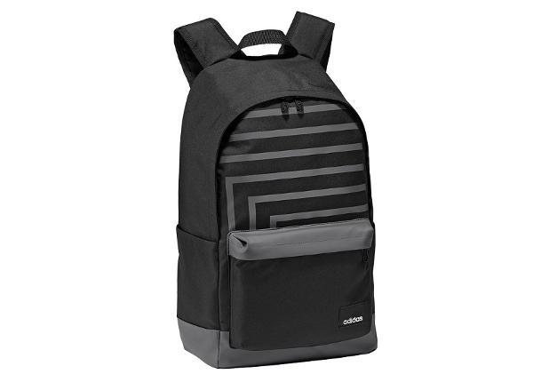 Seljakott adidas Classic BackPack GR1 DW9086
