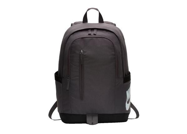 Seljakott Nike All Access Soleday Backpack 2 BA6103-082