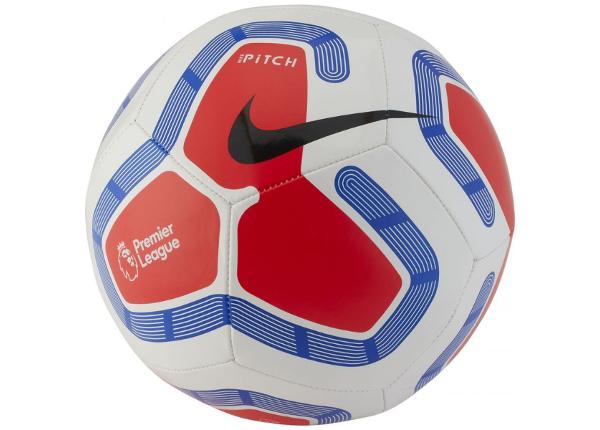 Jalgpall Nike PL Pitch FA19 SC3569 101