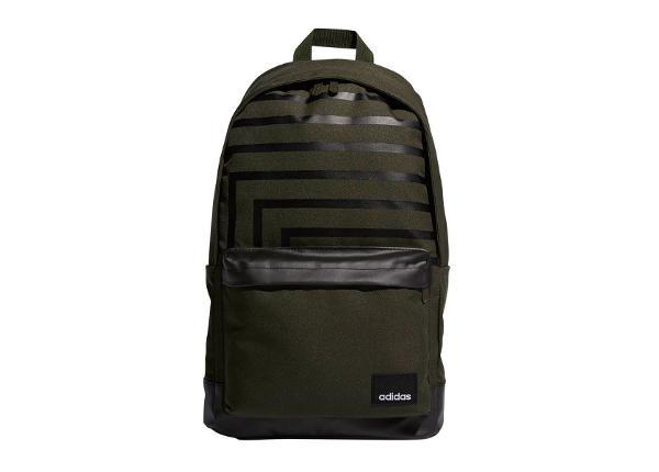 Seljakott adidas Classic BackPack GR1 DW9087