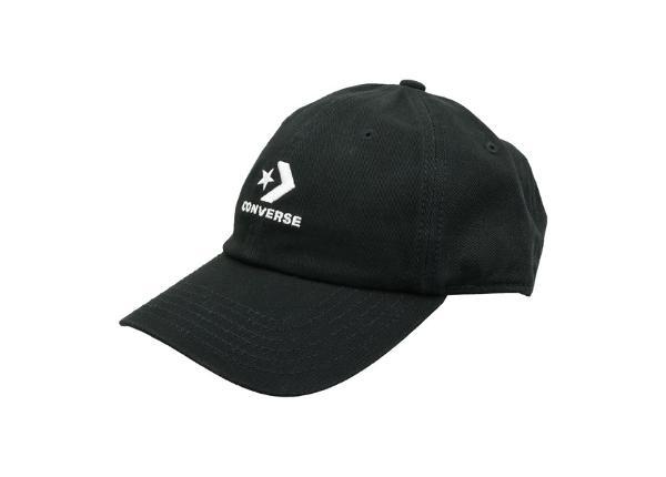Nokamüts Converse Cap