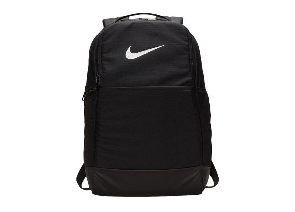 Seljakott Nike Brasilia Backpack 9.0 BA5892-010