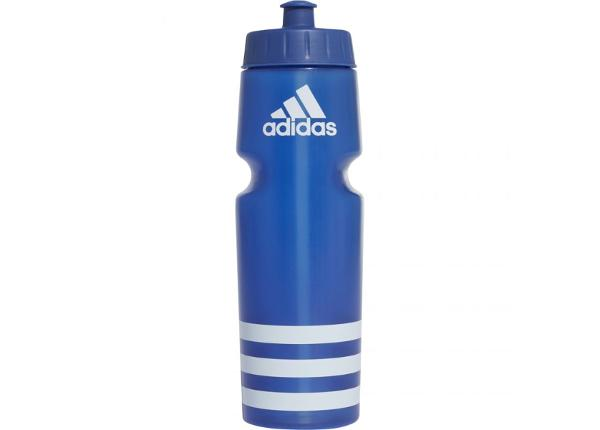 Vesipullo Adidas Performance Bottle 750ml