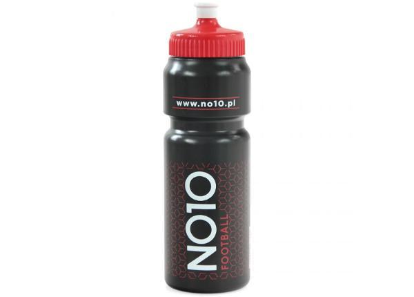Joogipudel NO10 750ml BID-009